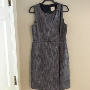 J. Crew Workwear dress - Great condition